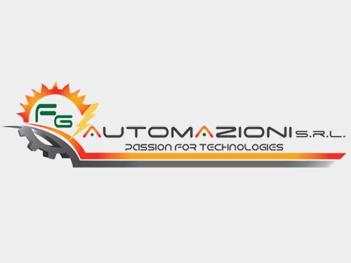 FG Automazioni